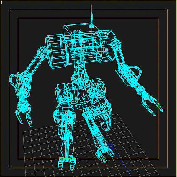Robotics, Automation And The Future Of Capitalism (ROBO) (Podcast Transcript) - Image