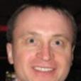 Kevin Stecyk
