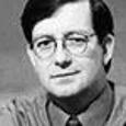Larry MacDonald