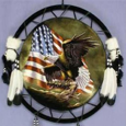 Lakota Eagle