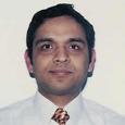 Amit Kumar, CFA