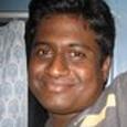 Karthikeyan D S