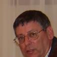Villi Grdovich
