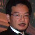 Bo Peng