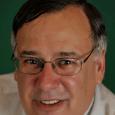 Marc Gerstein