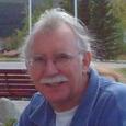 Freddy Hutter, TrendLines Research