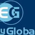 Envoy Global Research