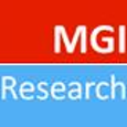 MGI Research