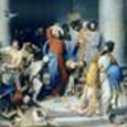 Christian Economics