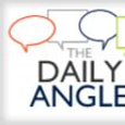 The Daily Angle
