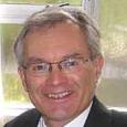 Simon Smelt