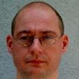 AJ Clausen