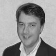 Bruce C. Greig, CFA, CAIA, CMT