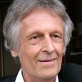 Ralph Musgrave