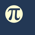 i^2 = j^2 = k^2 = ijk = -1