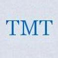 TMT Analyst