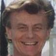 Jean-Paul Cassone