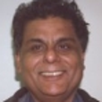 Kishore Jethanandani
