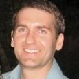 Eric Washburn