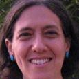 Gloria Vogel, CFA