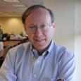 Charles Lieberman