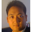 Tim Chen