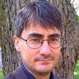 David R. Strachan