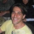 Andrew Oresto