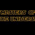 MastersUniverse.net