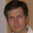Chris Loew
