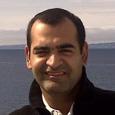 Nikhil Raheja