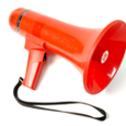 Notable Calls