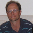 Tincho Sibileau