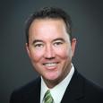 Harrison Wealth Management