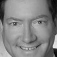Greg Speicher