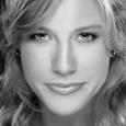 Kristin Martell