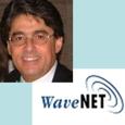 The WaveNET Perspective