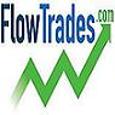 FlowTrades.com
