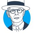 Tyler Peglow