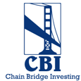 Chain Bridge Investing