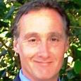 Jay Berkman