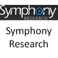 Symphony Research