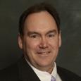 Steve Wilcox, CFA