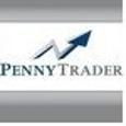 PennyTrader