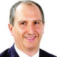 Tim Steinle, CFA