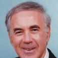 Keith Jurow