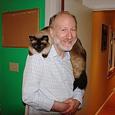 Robert Allan Schwartz