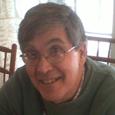 Stephen Percoco, CFA