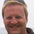 Mark Boucher