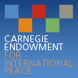 Carnegie Endowment